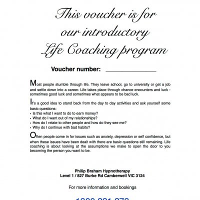 Voucher-Life-Coaching