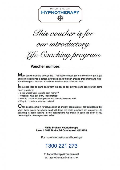 Voucher-Life-Coaching